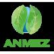 ANMEZ