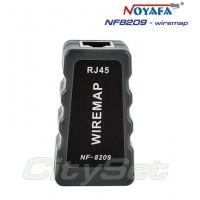 Noyafa NF8209-WIREMAP терминатор для кабельного тестера
