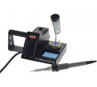 YIHUA-926 LED-II паяльная станция, антистатик,  от200°С до500°C, мощность: 60 Вт