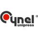 Cynel