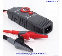Noyafa NF820-T генератор для кабельного тестера NF820