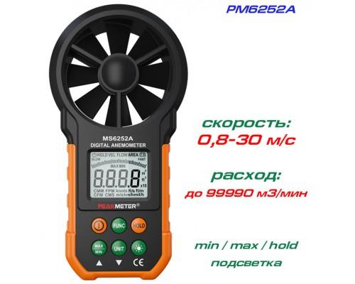 PM6252A
