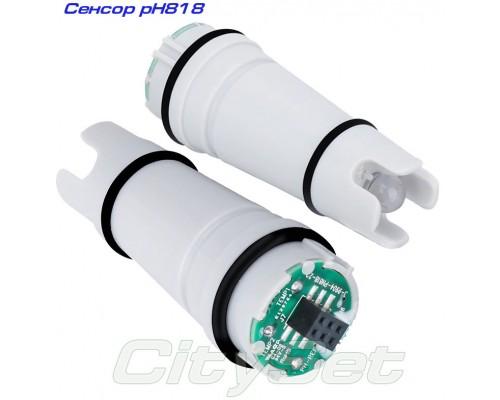 Сенсор для pH-метра PH818 SmartSensor