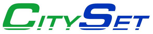 cityset.com.ua
