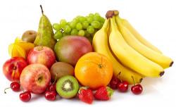 Измерение уровня нитратов во фруктах, нитратомер GreenTest ECO 6