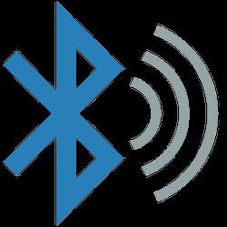 Интерфейс Bluetooth в нитратомерере Greentest ECO 6