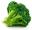 Броколи, нитратомер GreenTest
