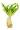 Спаржевый салат, нитратомер GreenTest