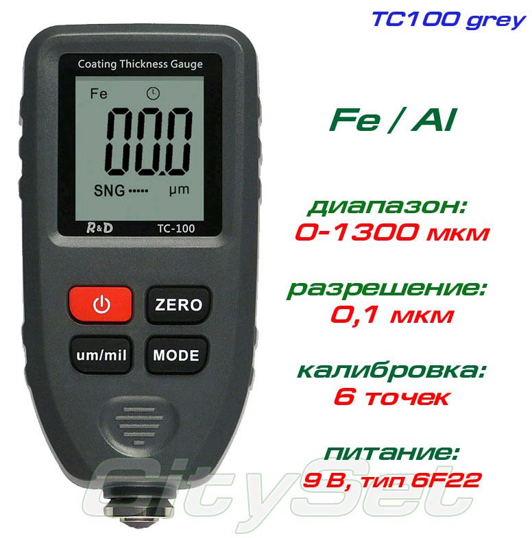 https://noyafa.com.ua/p1119174450-tc100-red-tolschinomer.html