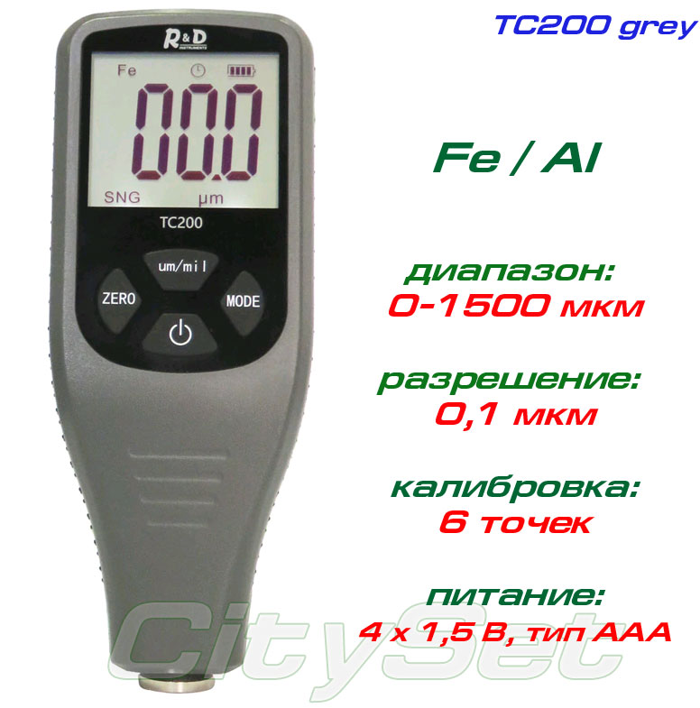 https://noyafa.com.ua/p1029409994-tc200-grey-tolschinomer.html