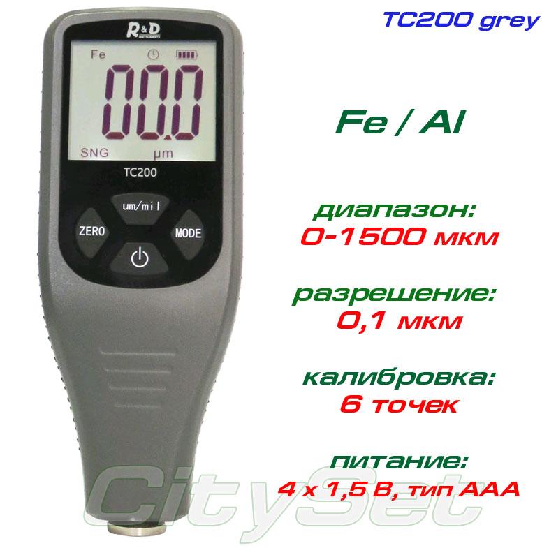 https://noyafa.com.ua/p1029409994-tc200-grey-tolschinomer.html
