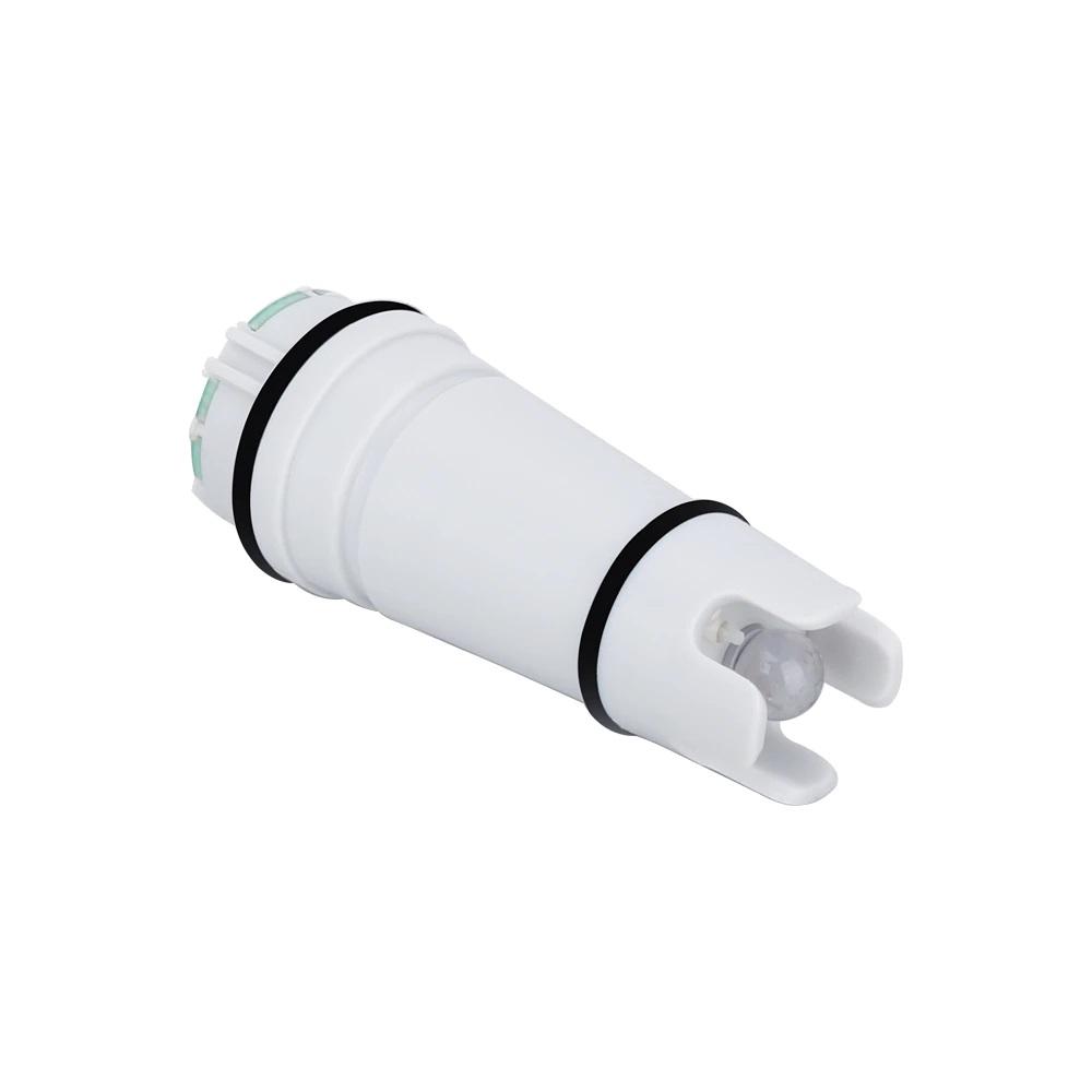 Сенсор для pH-метра PH818